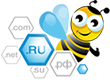 Reg.Optimizator.Ru
